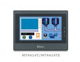 Kinco mt4414t инструкция